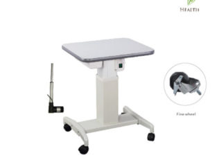 Motorized Table AT-20