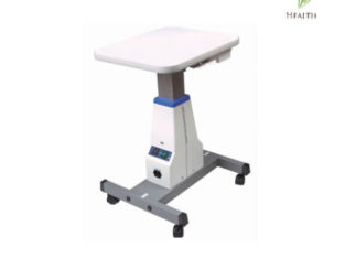 Motorized Table CP-31A