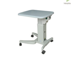 Motorized Table AT-22