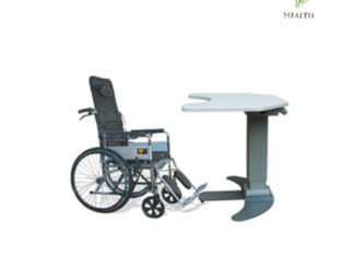 Motorized Table COS-590