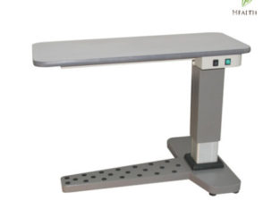 Motorized Table COS-700