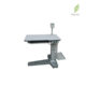 Motorized Table COS-680