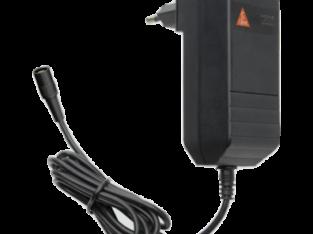 Μετασχηματιστής για ML4 / OMEGA 500