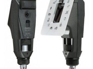 Ρετινοσκόπιο / Σκιασκόπιο Heine Beta 200®