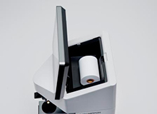 Convenient Accessory Box