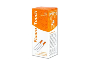 Fluorotouch