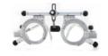 Δοκιμασατικός σκελετός τύπου Oculus